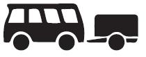 D1E - Kleiner Bus
