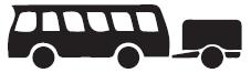 DE - Bus