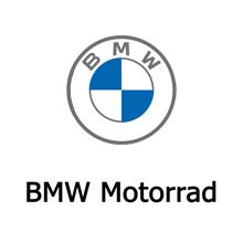 Fahrausbildung auf einem BMW