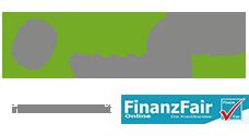 Unser Partner bei der Führerscheinfinanzierung