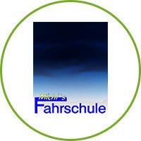 Manfred Nowara, Geschäftsführer Michis Fahrschule, München