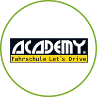 Academy Fahrschule Lets Drive, Bremen