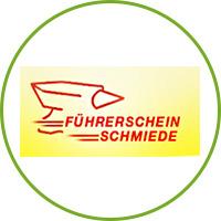 Führerscheinschmiede, Bochum und Dortmund