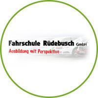 Fahrschule Rüdebusch - Braunschweig