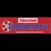 Fahrschule Independent | Bielefeld