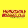 Fahrschule Classic plus | Cottbus