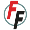 Fahrschule Flegel GmbH | Schwarmstedt