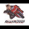 Fahrschule Road - Runner | Mönchengladbach