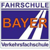 Fahrschule Bayer GmbH | Ulm