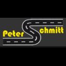 Fahrschule Peter Schmitt in Ludwigshafen