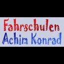 Konrad Achim Fahrschule in Freinsheim