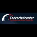 Fahrschulcenter Thilo Giebels & Markus Theisen GbR in Lambsheim