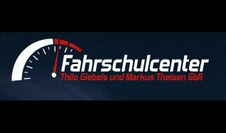Fahrschulcenter Thilo Giebels & Markus Theisen GbR