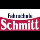 Fahrschule Schmitt in Dresden