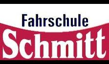 Fahrschule Schmitt