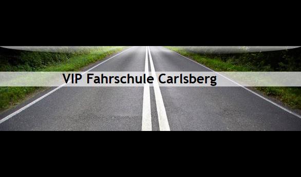 VIP Fahrschule