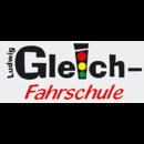 Fahrschule Ludwig Gleich in Landau-Dammheim