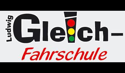 Fahrschule Ludwig Gleich