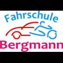 Bergmann Klaus Fahrschule in Landau