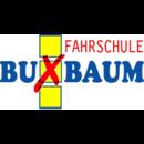 Fahrschule Buxbaum in Biblis