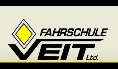 Fahrschule Marcel Veit