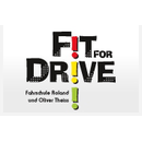 Fahrschule FIT FOR DRIVE in Stelzenberg
