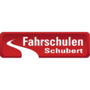 Fahrschulen Schubert in Lampertheim