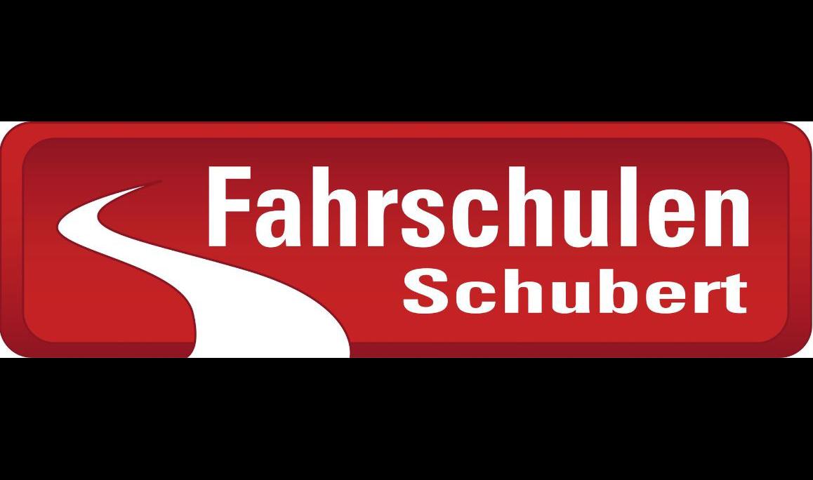 Fahrschulen Schubert