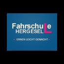 Fahrschule Hergesell in Mannheim