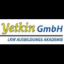 Fahrschule Yetkin GmbH in Rastatt