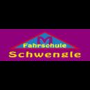 Fahrschule Schwengle in Mannheim - Rheinau