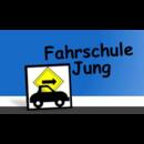 Fahrschule Jung in Mannheim