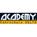 ACADEMY Fahrschule DELTA (Schulung) in Mannheim-Neckerau