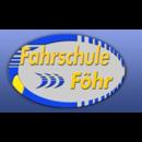 Fahrschule Föhr in Viernheim