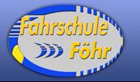 Fahrschule Föhr