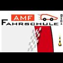 AMF Fahrschule GmbH in Heidelberg