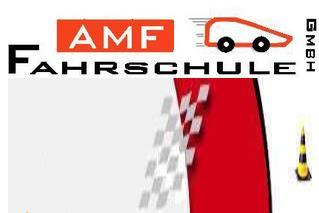 AMF Fahrschule GmbH