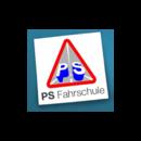 PS Fahrschule Daub in Edingen-Neckarhausen