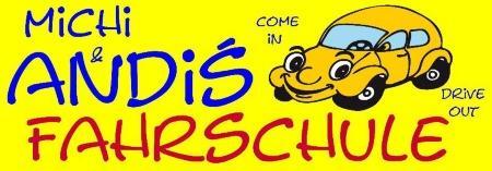 Michi & Andi's Fahrschule GmbH