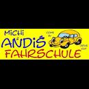 Michi & Andi's Fahrschule GmbH in Heidelberg