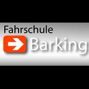 Barking Jörg Fahrschule in Heidelberg