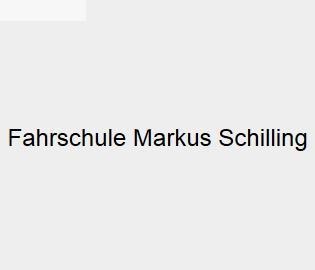 Fahrschule Markus Schilling
