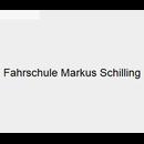 Fahrschule Markus Schilling in Heidelberg