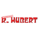 Fahrschule Hubert in Heidelberg
