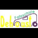 Dehoust Curt Fahrschule in Heidelberg - Neuenheim