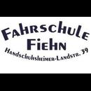 Fahrschule Fiehn in Heidelberg