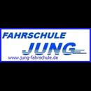 Fahrschule Dietrich Jung in Gaiberg
