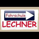 Fahrschule Lechner in Heidelberg