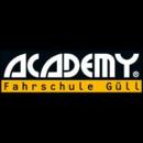 ACADEMY Fahrschule Güll in Bammental