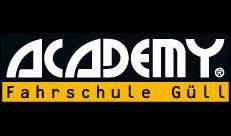 ACADEMY Fahrschule Güll
